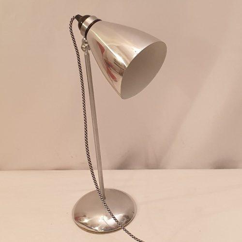 Bureaulamp original BTC